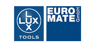 Lux Tools
